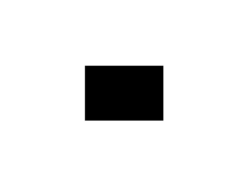 Cycle symbolisme