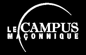 Campus Maçonnique